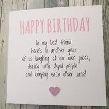 Beste Freundin Geschenk 18 Geburtstag Geschenke Gesundheitsbewusste
