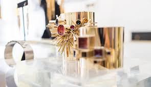 flowmodern paris jewelry