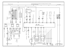 2001 toyota tundra trailer wiring diagram images toyota rav4 radio wiring diagram wiring diagram and hernes