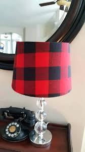 red plaid chandelier shades lightning bolt cartoon pictures concept red plaid chandelier shades lighting boutique