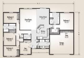 adair homes floor plans prices. Luxury Adair Homes Floor Plans Prices New Home Design