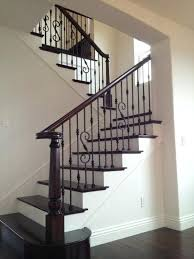 Home Design Decorating Remodeling Ideas Stairs Balusters Wood ...