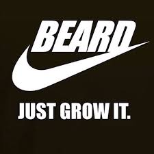 Beard Quotes Inspiration Best Beard Memes And Quotes Beardoholic