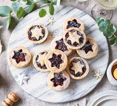 It's time to cook the most delicious, most popular christmas desserts. Our Most Indulgent Vegan Christmas Desserts Bbc Good Food