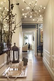 ... 2017 Interior Design Entryway Tittle ...