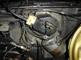 wiper motor com pump cover 4918070 all 70 72 73 all 1st type on jobs having a separate terminal board