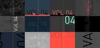 Portfolio Tutorials Visualizing Architecture