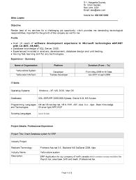 Cnc Operator Job Description Templateor Resume Jd Templates Best ...