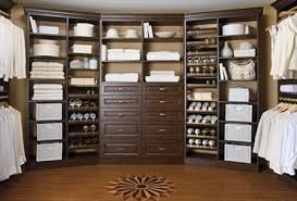 custom closets designs. Innovative Ideas Custom Closet Builder Stunning Design Brilliant Regarding Inspirations 9 Closets Designs