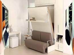 Designer Wall Beds Ideas Captivating Murphy Design Pictures Fair Home  Ottawa Fold Away Ikea Online Horizontal For Sale Mechanism Nz Pax Modern  Designs Price ...