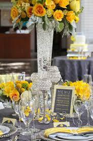 Tischdeko Zur Hochzeit Opulente Und Glamouröse Mustertische