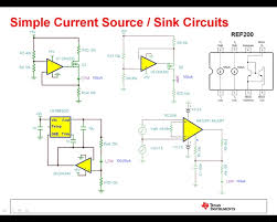 rtd transmitter wiring diagram images diagram pt100 rtd temperature chart 4 wire rtd wiring diagram rtd