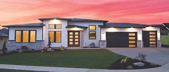 2021 national housing quality awards