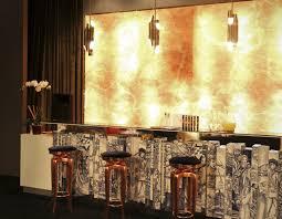 bar interiors design. Top 5 London Bar\u0027s Interiors To Discover During Decorex 2015 By Russel Sage 28 Bar Design