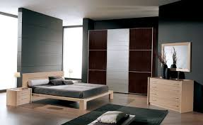Luxury Modern Bedroom Furniture Master Bedroom Sets Black Master Bedroom Designs With Wood