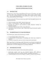 Application Essay Examples Application Essays Examples College Essay Examples Style Format