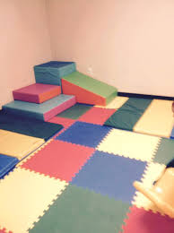 playroom floor tiles foam mats are available as interlocking foam floor tiles that are soft use