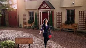 Tracy beaker returns series 1 episode 7 secrets. Tracy Beaker Returns Season 3 Episode 13