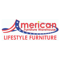 american furniture warehouse commercial sales linkedin