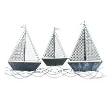 wood sail boat decor sailboat metal wall art wood sailboat wall art expert wood sailboat wall wood sail boat decor
