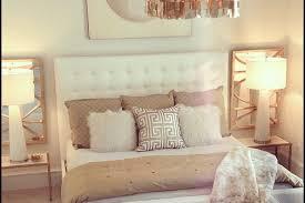 Elegant Home Decor Accents 100 Gorgeous Bedroom Designs With Gold Accents Elegant Home Decor 61