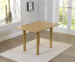 hastings 60cm extending dining table