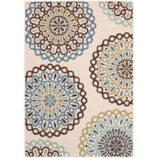 Walmart Rugs For Living Room Area Rugs Walmartcom Walmartcom