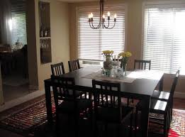 dining room decorating ideas small spaces. cool dining room ideas for minimalist home with small designs decorating spaces i