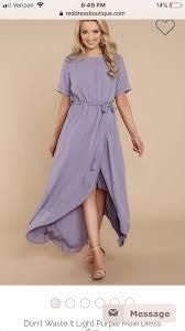 Light Purple Maxi Dress Pin By Elise Buraczyk On Fashion Cute Maxi Dress Purple