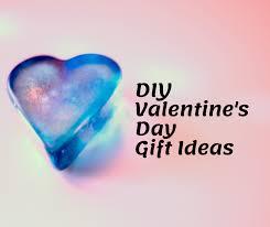 12 diy valentine s day gift ideas your