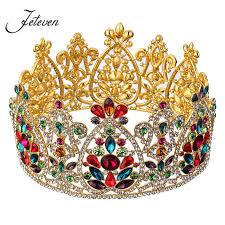 تيجان ملكية  امبراطورية فاخرة Images?q=tbn:ANd9GcRLT10dUmsV3X5MeU0MsSytL1FLlHhhg4js-MhlqEWzPUhqyhgFUw