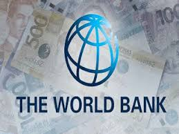 World Bank approves Loan for STARS Project - BankExamsToday