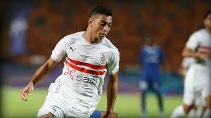 Goal Africa - AFHQ - Mostafa Mohamed