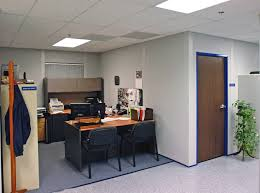 office partition designs. Full Height Partitions Office Partition Designs P