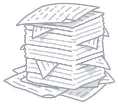 転職ナビの評判13選ハローワークの求人も一括検索 転職のコツを学ぶ