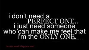 Sad Love Quotes For Him Enchanting Download Sad Love Quotes For Her Ryancowan Quotes