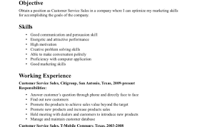 Resume Writing Services San Antonio Resume Template