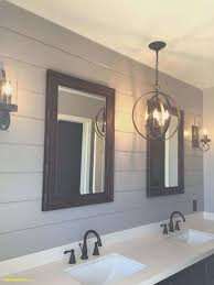bathroom lighting and mirrors. Download Image Unique Bathroom Lighting And Mirrors T