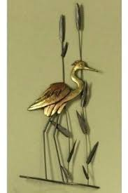 >wall arts blue heron metal wall art heron metal wall art heron  wall arts blue heron metal wall art heron metal wall art heron indoor outdoor metal