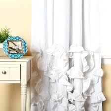 prestige country ruffled curtains um size of curtainscountry ruffled window jessica priscilla curtains criss cross sheer
