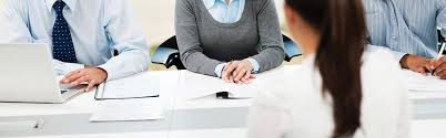 interview tips that will help you get the job redcat recruitment 7 interview tips that will help you get the job