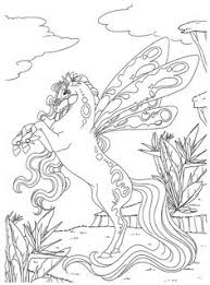 Fun Coloring Pages