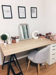 workspace picturesque ikea home office decor inspiration. Office - Bureau Scandinave Rangement, Ikea, Makeup Storage. Tableaux, Décoration. Home · Ikea IdeasCraft StudiosWorkspacesSmall Workspace Picturesque Decor Inspiration