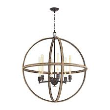 elk lighting chandelier elk lighting with regard to contemporary property elk lighting chandeliers prepare elk lighting elk lighting chandelier