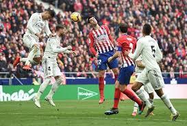 La Liga Live Scores La Liga Match Updates La Liga News