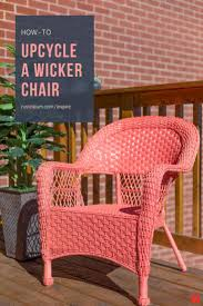 indoor outdoor wicker rattan furniture. you can makeover or redo your indoor, outdoor balcony wicker furniture by painting it with rust-oleum indoor rattan d