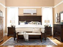 Paula Deen Bedroom Furniture Collection Paula Deen Bedroom Furniture Helpformycreditcom