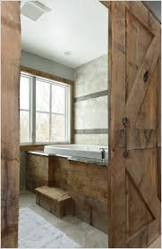 10 cool bathtub enclosure ideas for your bathroom architecture inside surround plans 8