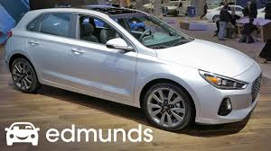 We did not find results for: 2020 Hyundai Elantra Gt Prices Reviews And Pictures Edmunds