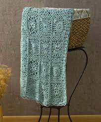 Crochet Throw Patterns Awesome Under 48 Hours Crochet Throw Pattern FaveCrafts